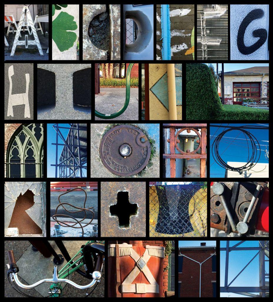 found-alphabet-color-927x1024.jpg