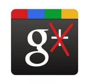 Google-logo-300x285.jpg