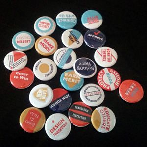 button-designs.jpg