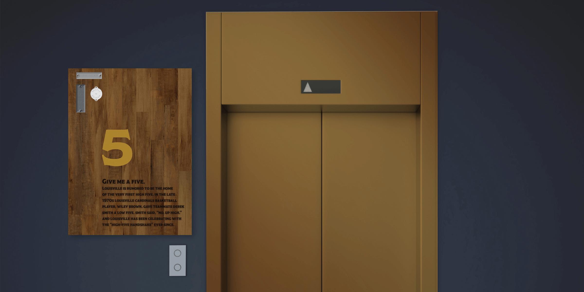 elevator-wide.png