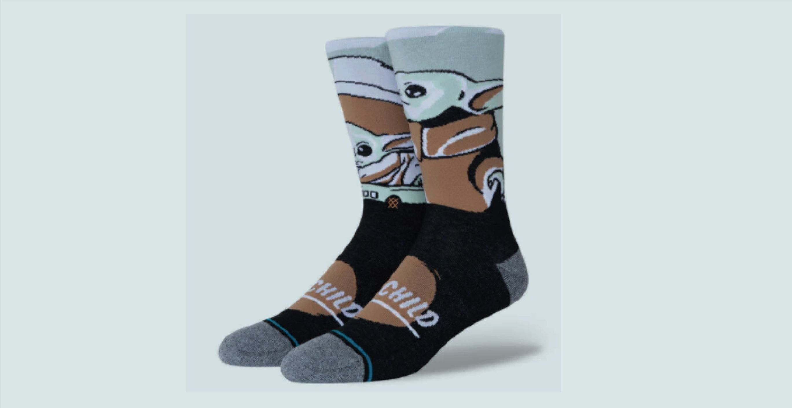 The Child Socks