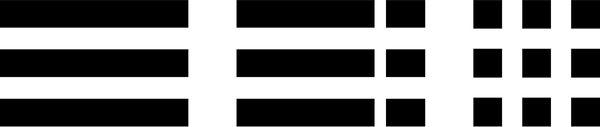 Vendetta Against Words