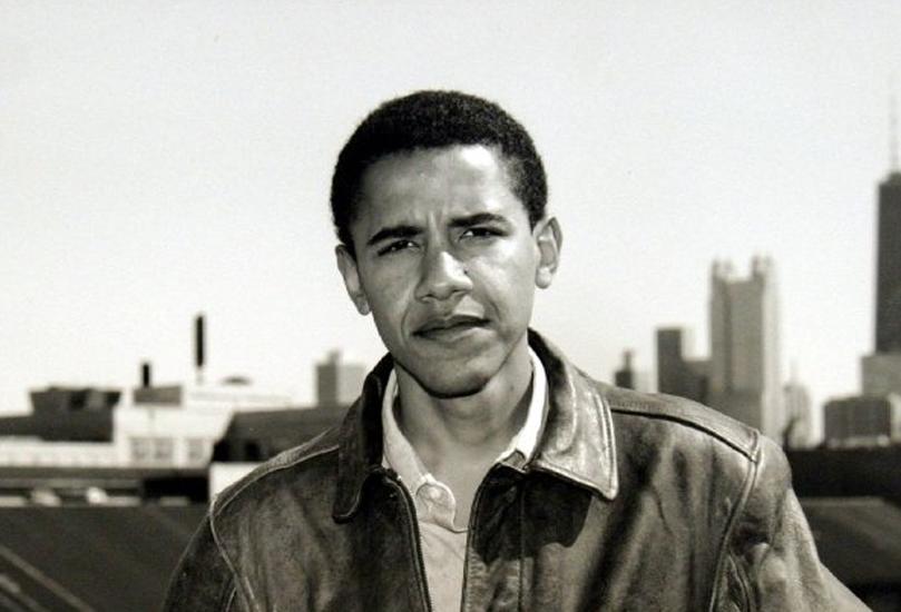 barack_obama_young.png
