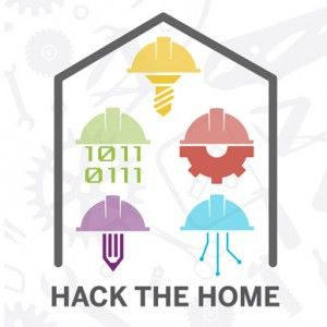 hack-the-home-300x300.jpg