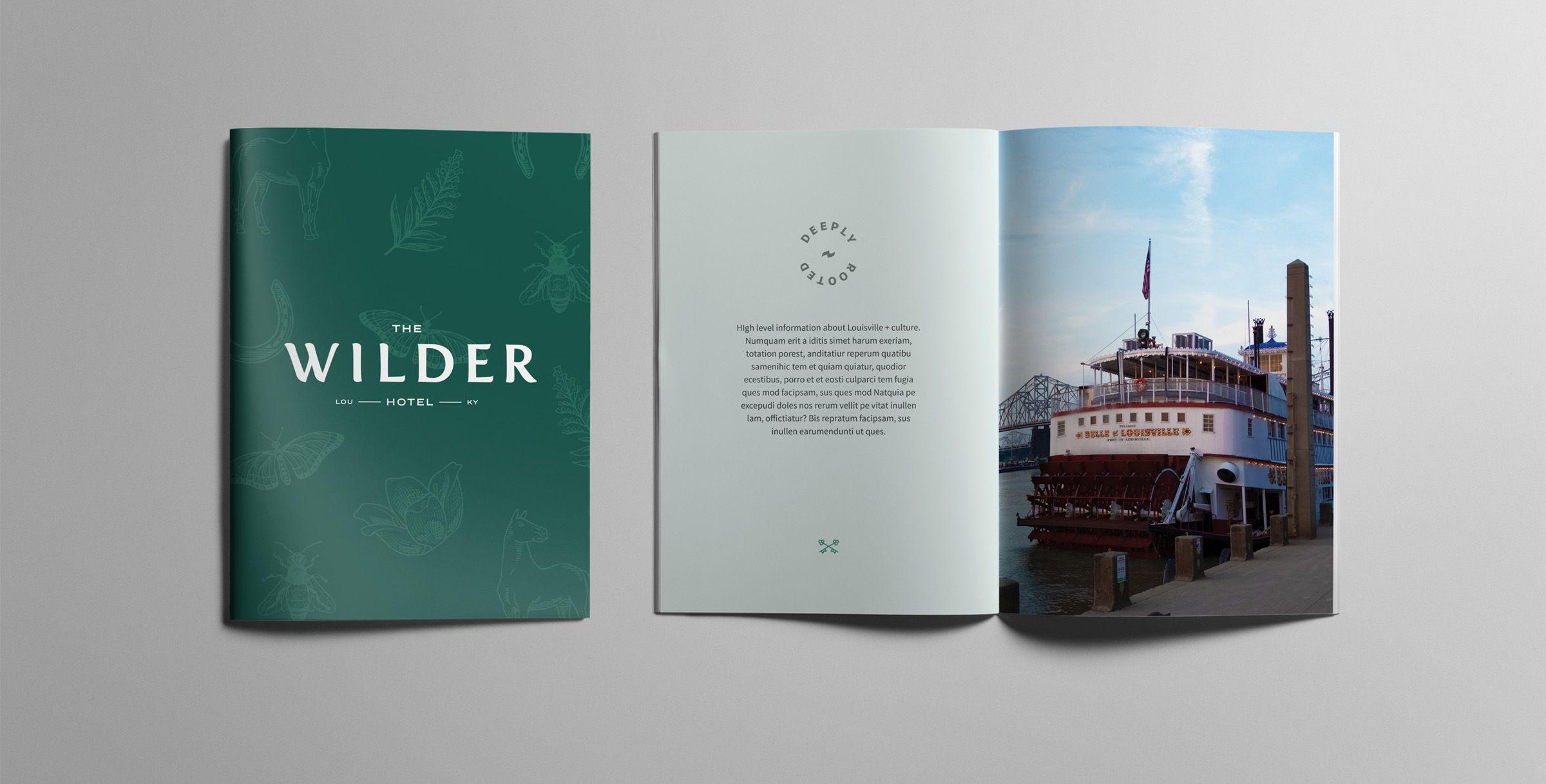 Wilder_Booklet-Mockup-wide.jpg