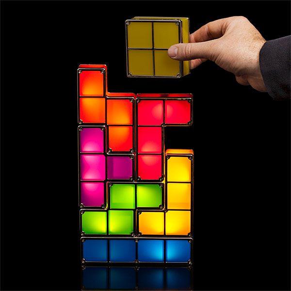 f034_tetris_stackable_LED_desk_lamp.jpg