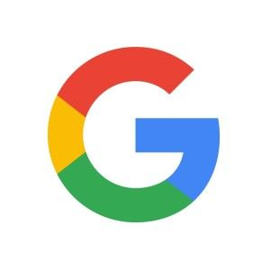 the-new-google-logo-is-a-lesson-in-modern-design-490648-3-300x300.jpg