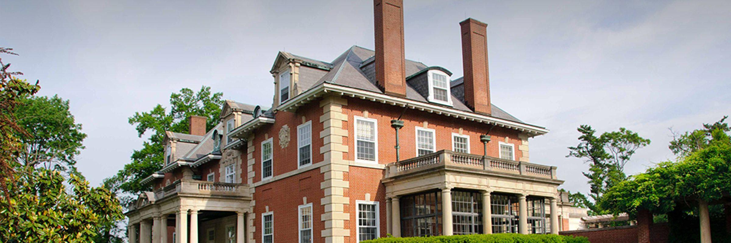 Louisville Institute