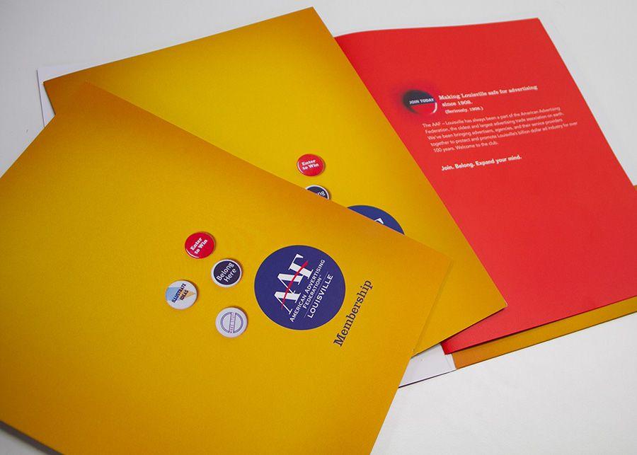 aaf-folder-design.jpg