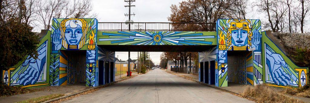 mural-featured-1024x341.jpg