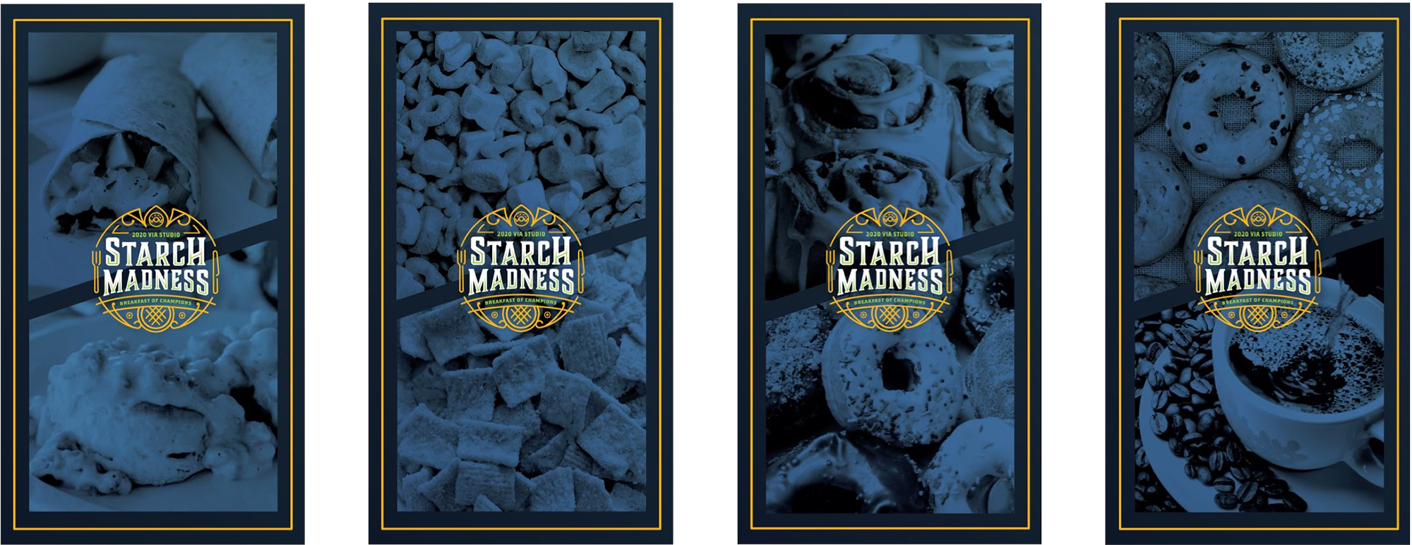 Starch_Madness_2.png