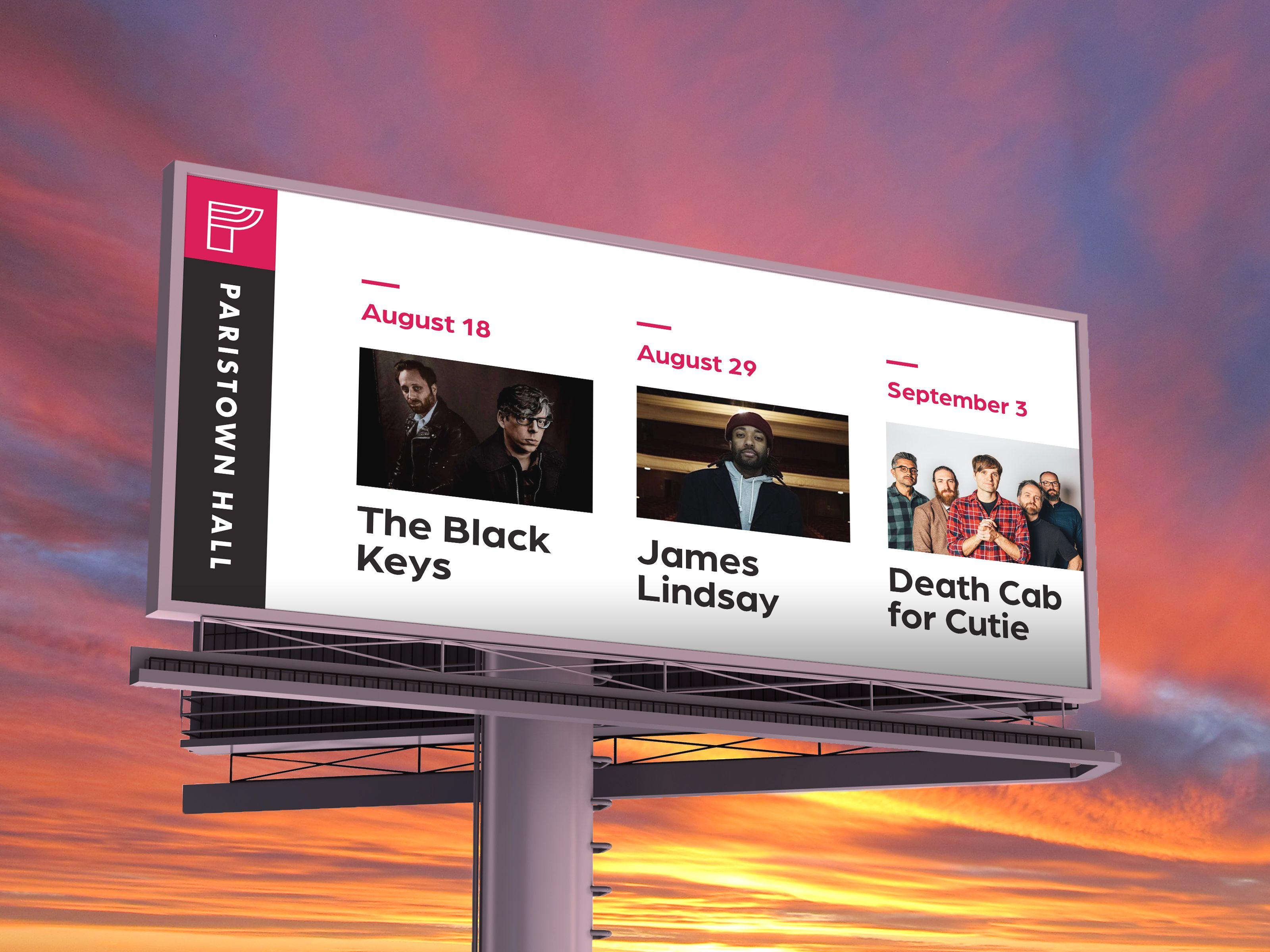 KPA-billboard-mockup.jpg