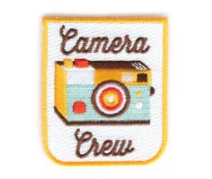 cameracrew_grande-300x253.jpg