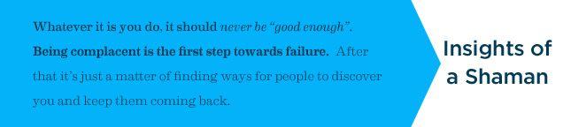 Words-of-Wisdom.jpg