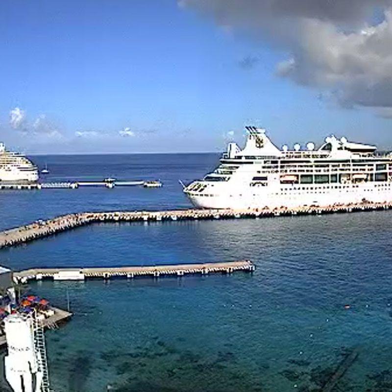 El Cid La Ceiba Resort