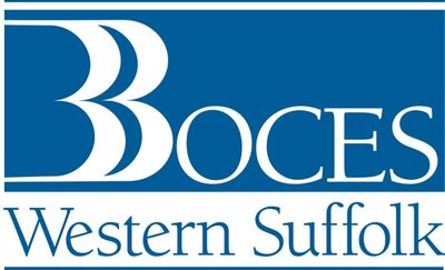 Western Suffolk Boces Logo
