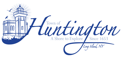 Town of Huntington