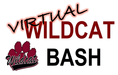 Wildcat Bash logo