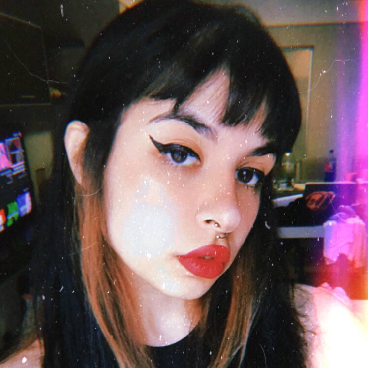 Paula Illanes Avatar