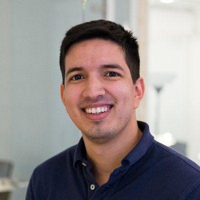Horacio Herrera Avatar