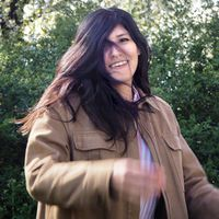 Antonella Cardozo Avatar