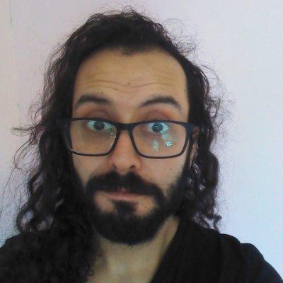 Osman Cea Avatar