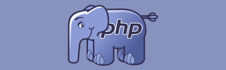 PHP study group