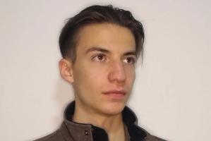 Joaquín Tornello Avatar