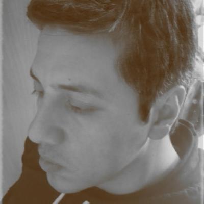 Anthony Cruz Avatar