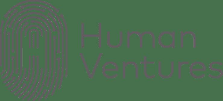 Human Ventures Logo