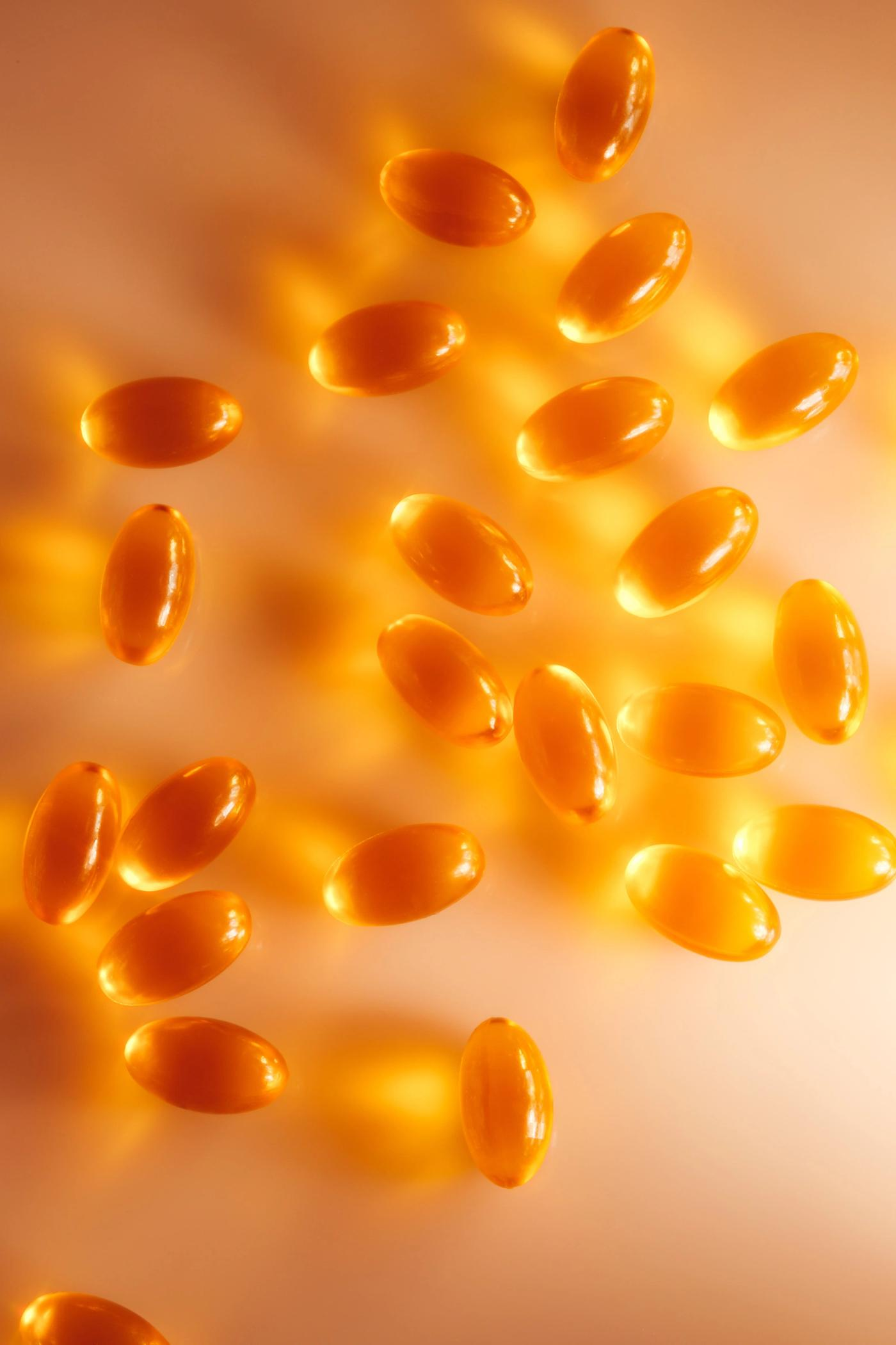CBD Capsules vs. Oil: What are the Main Differences?