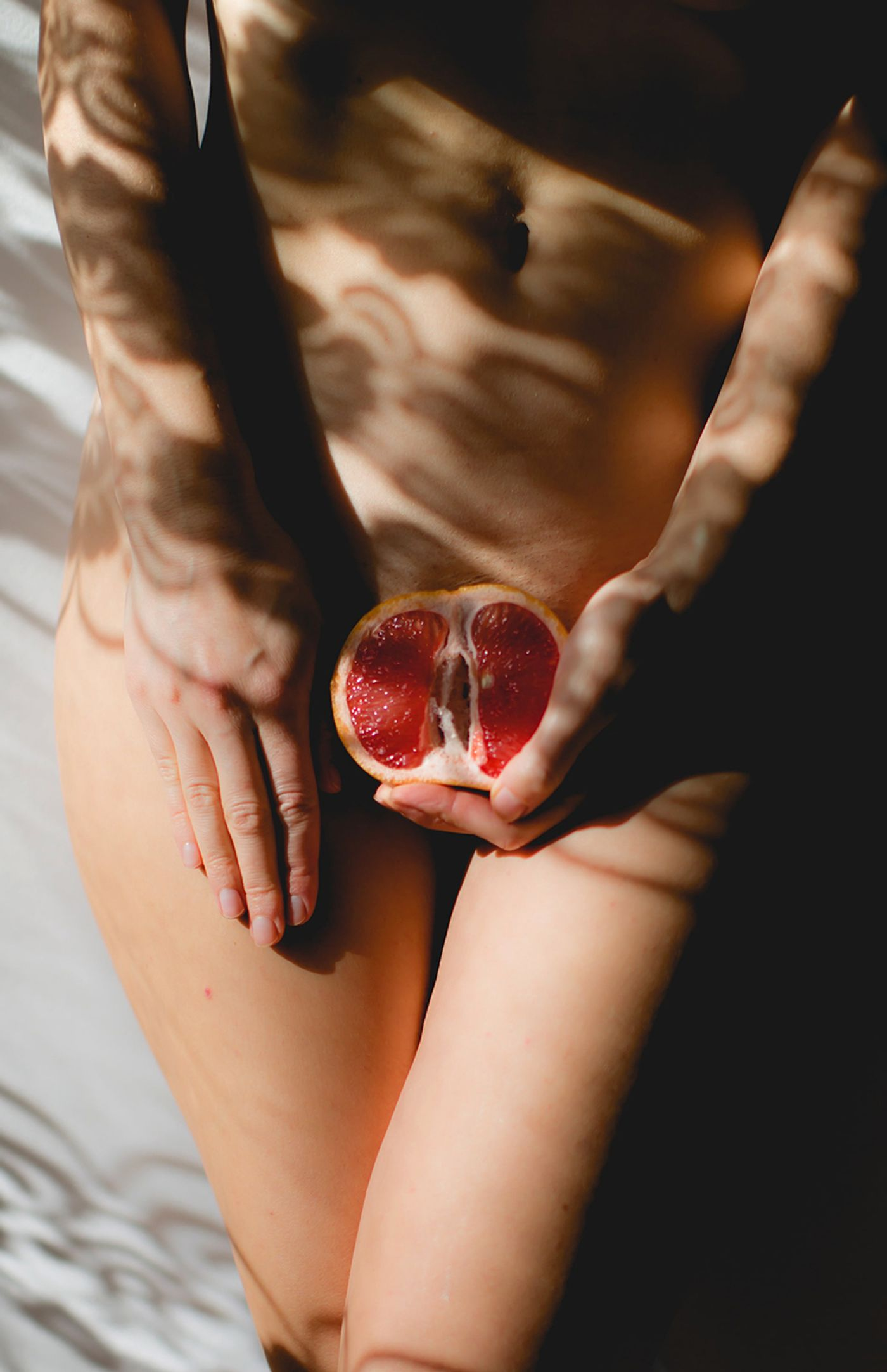 CBD and Sex: How They Intersect