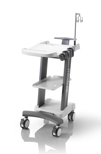 6. product image