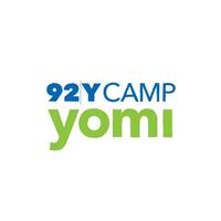 Camp Yomi - Orangeburg, NY