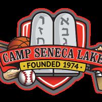 Camp Seneca Lake