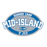 Mid-Island Y Day Camp
