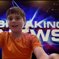 kids news show online