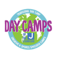Day Camps @ The J