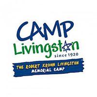 Camp Livingston