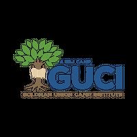 URJ GUCI Camp