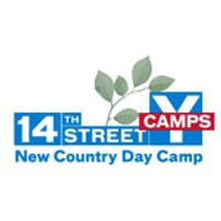 14th Street Y New Country Day Camp