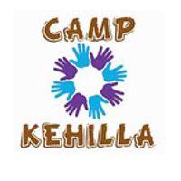 Camp Kehilla