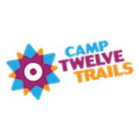camp twelve trails create