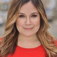 Courtney Cook Naftz