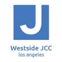 Westside JCC Los Angeles
