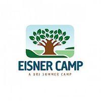 Camp Eisner