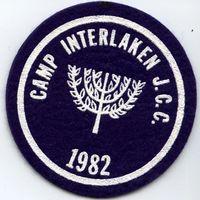 camp interlaken jcc