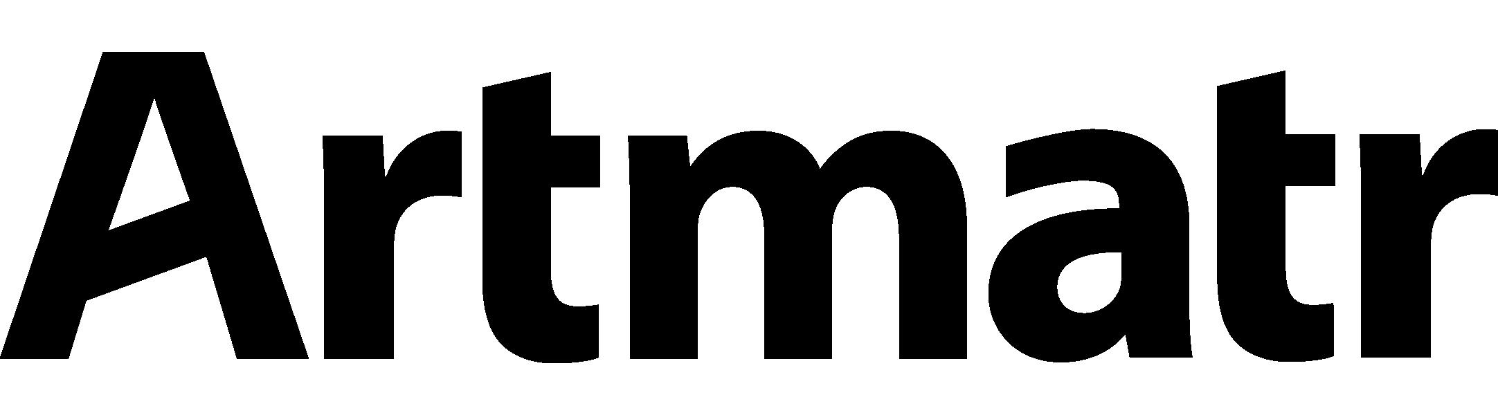 Artmatr