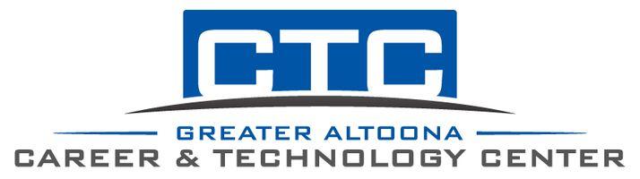 Greater Altoona Career & Technology Center logo