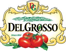 DelGrosso Foods, Inc. logo